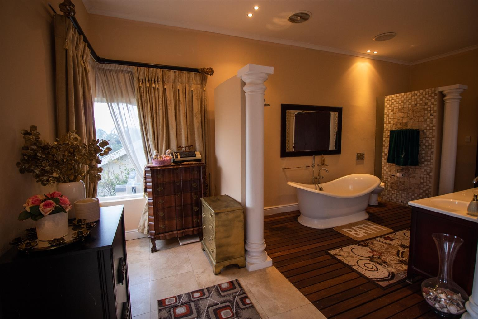 House For Sale in Walmer Heights