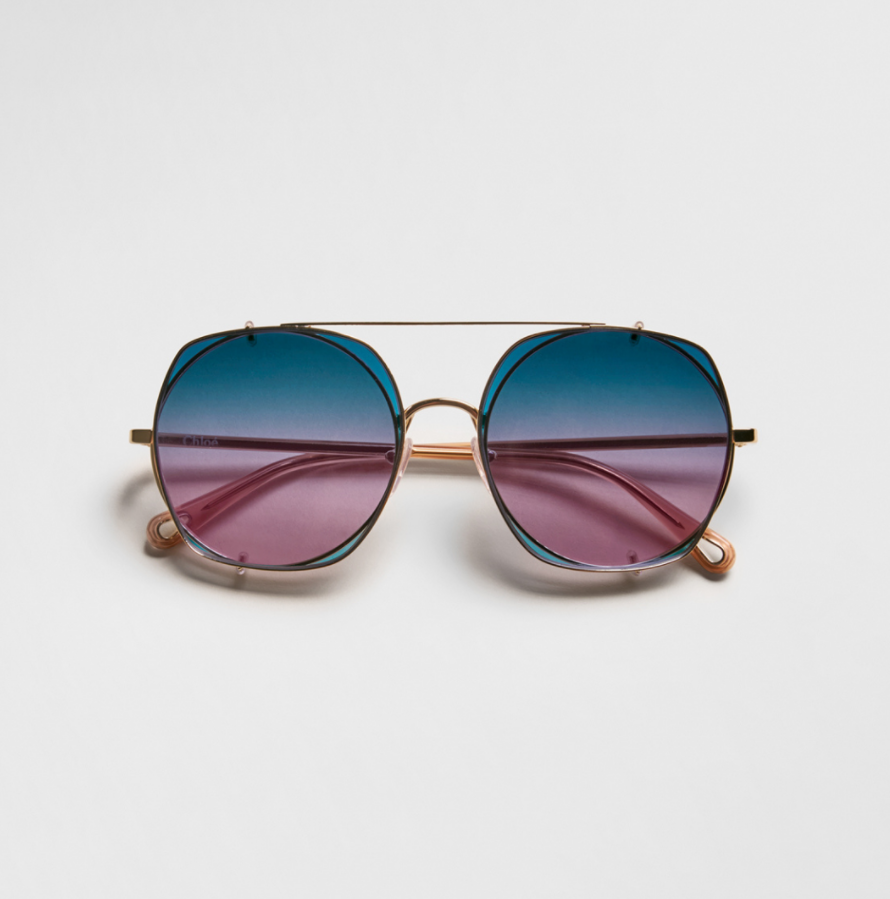 Chloe Sunglasses Distributors & Suppliers   SIMAEyewear