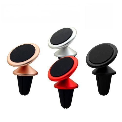 Magnetic Vent Phone Holder Mount