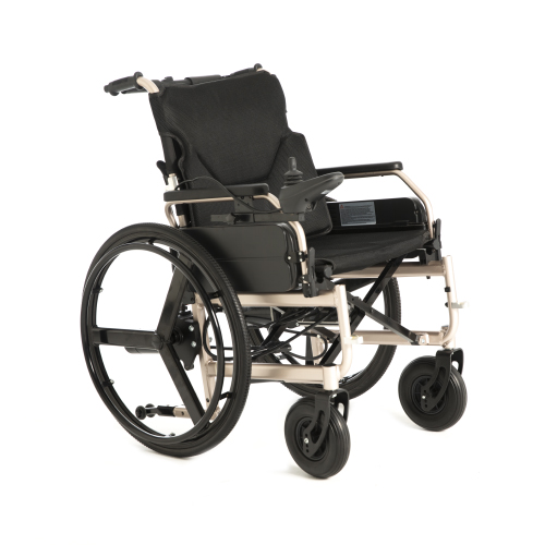 Lightweight Electric Wheelchair - Explorer ELITE - Promotional Sale, While stocks last.