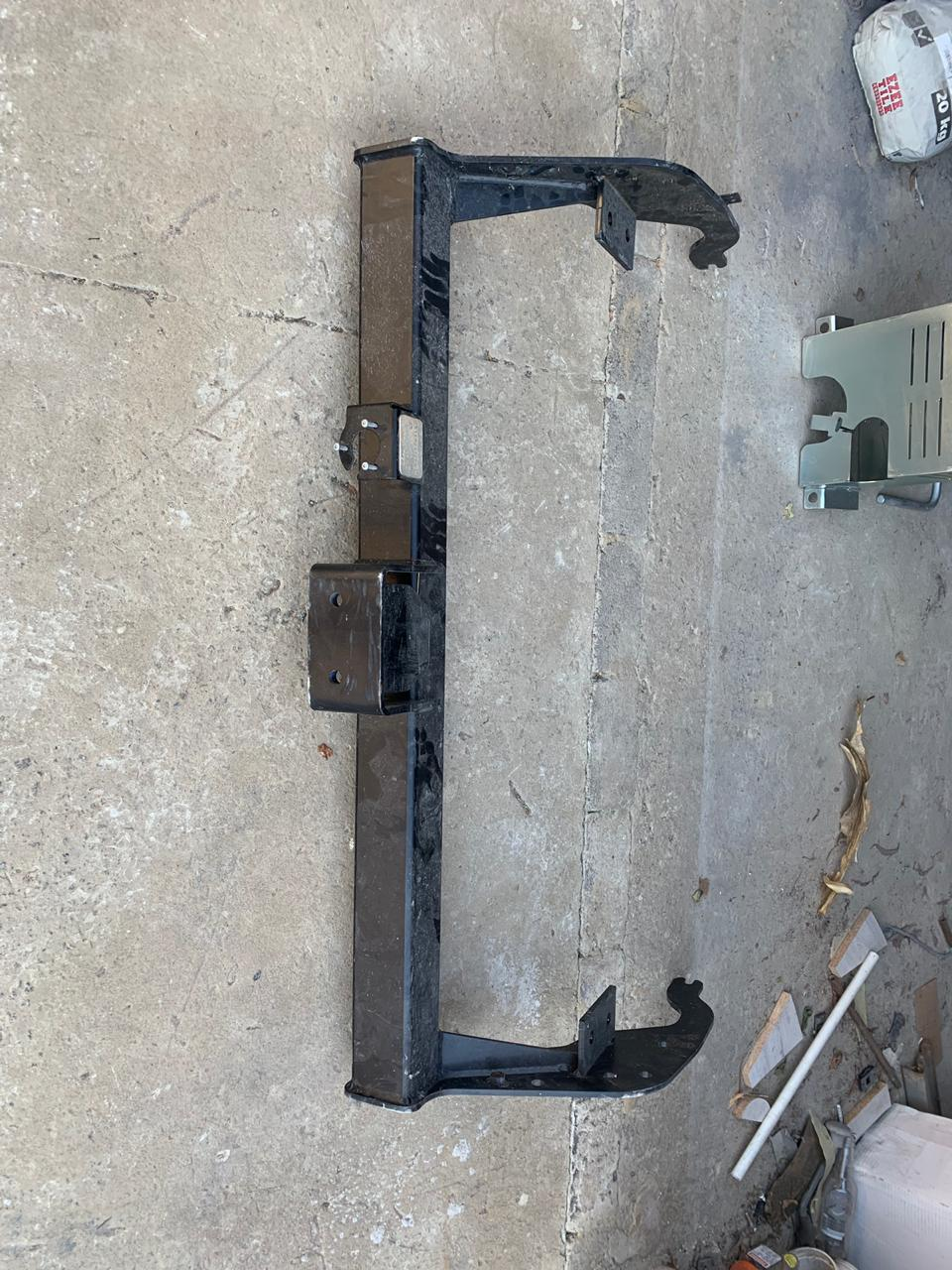 Ford Ranger Tow Bar for sale