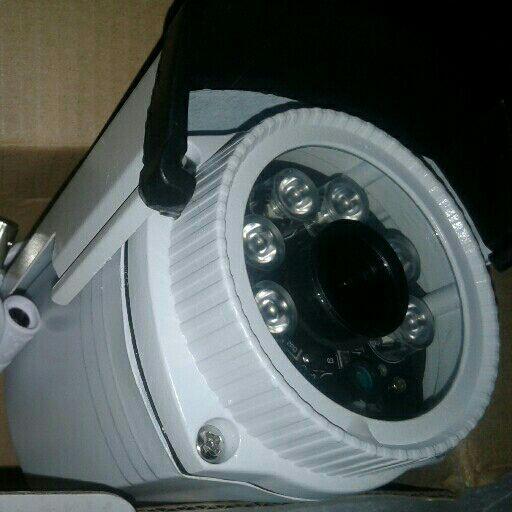 LoveDay 16 channel DVR CCTV