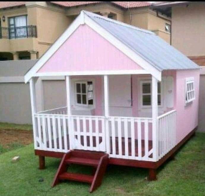 R Homes Wendys
