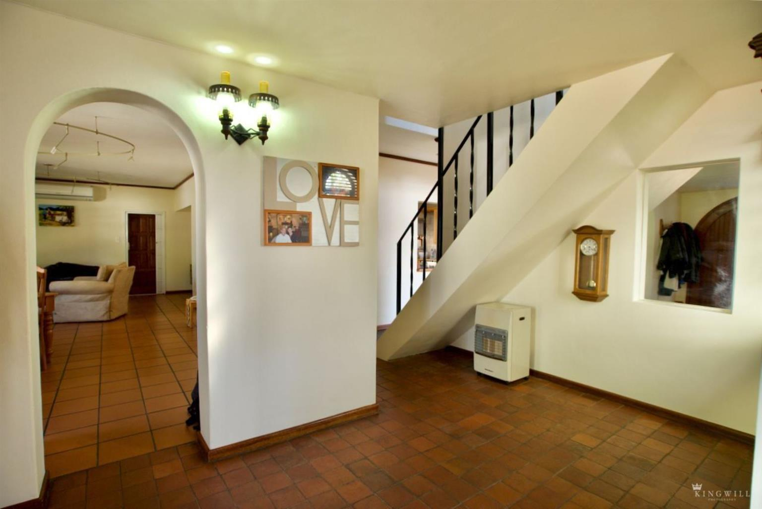 House Rental Monthly in BERGSIG