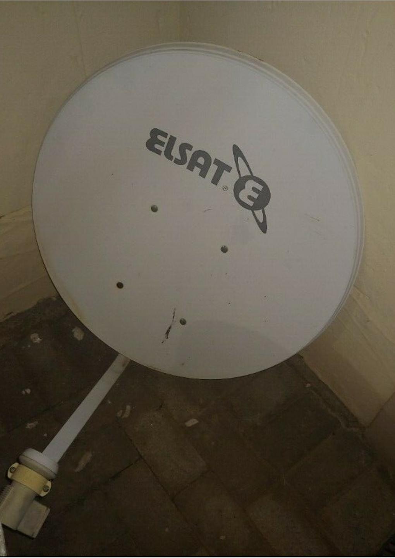 DSTV dish for sale