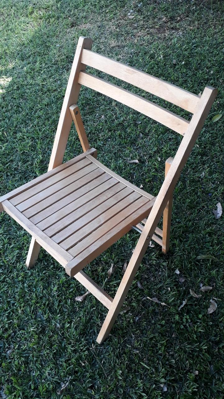 Amazing Camping Chairs Junk Mail Spiritservingveterans Wood Chair Design Ideas Spiritservingveteransorg