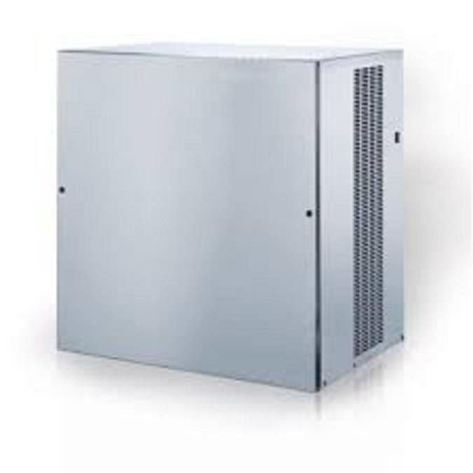 New 300 KG Ice machine - EXCL BIN (excl VAT)