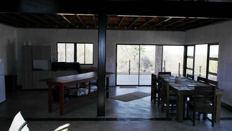 House For Sale in Bela Bela