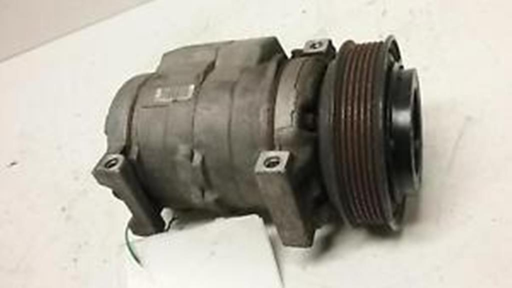 JEEP CHEROKEE KJ 2.8 USED AIRCON PUMPS FOR SALE