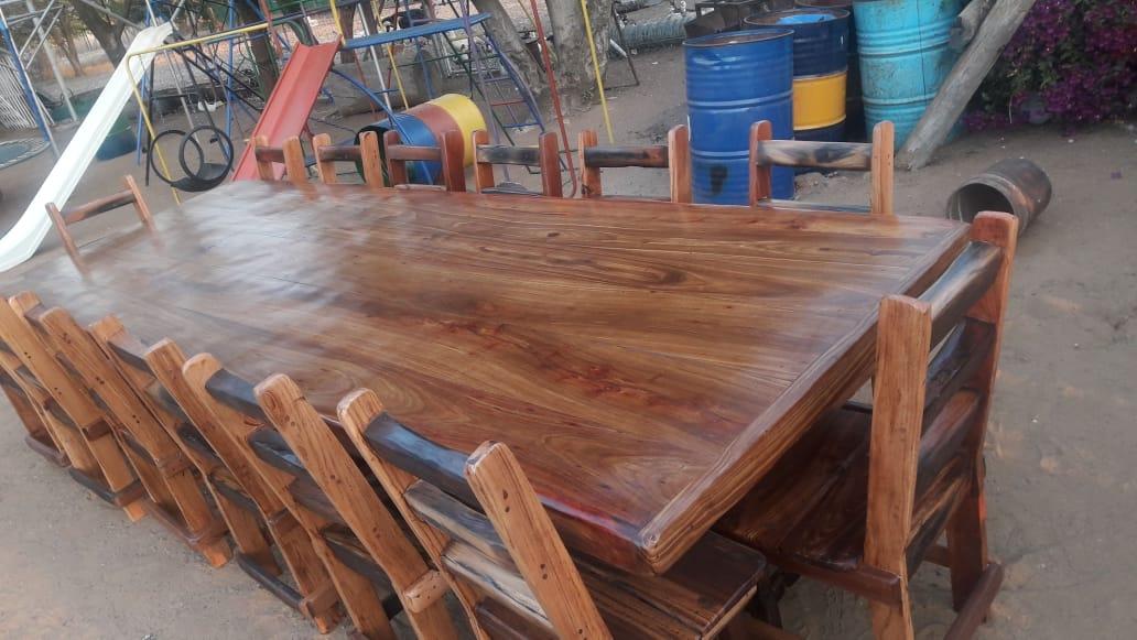 14 sit R15500
