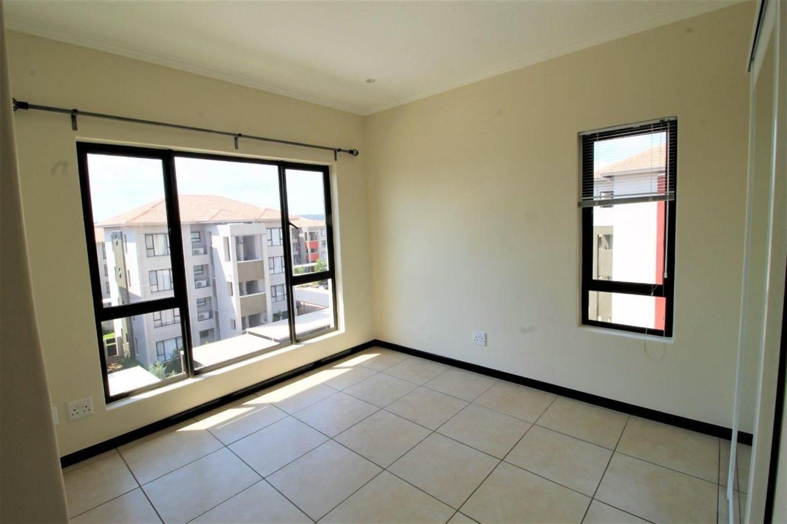 Penthouse Rental Monthly in SUNNINGHILL