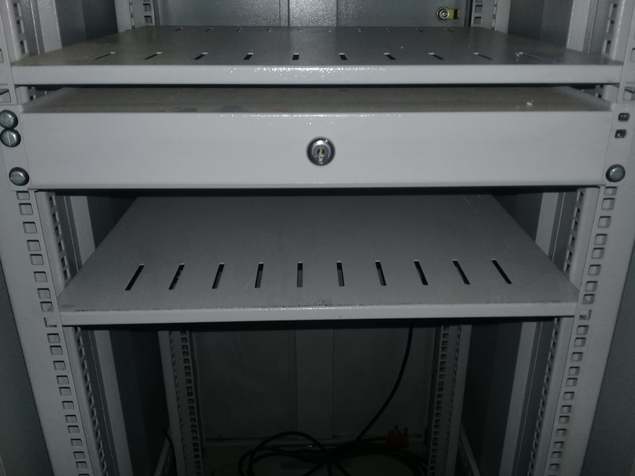 Industrial Computer Hub for sale