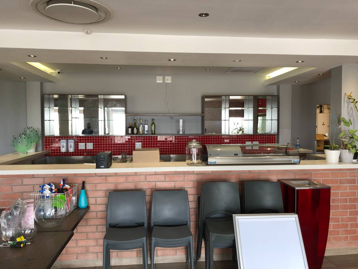 Retail Rental Monthly in Summerstrand