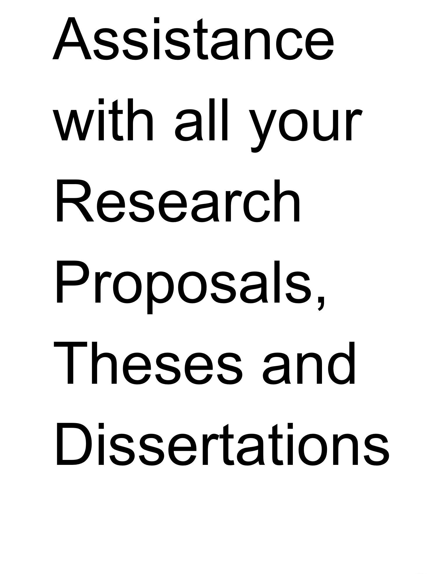 creative process writing techniques pdf