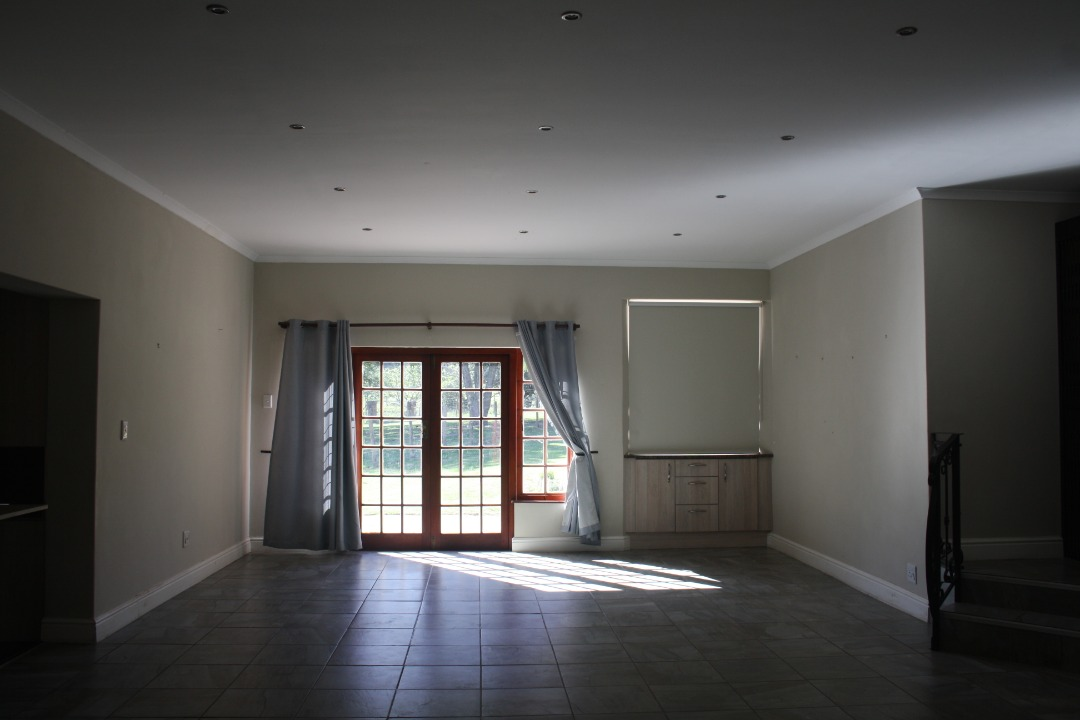 Small Holding For Sale in Chelsea