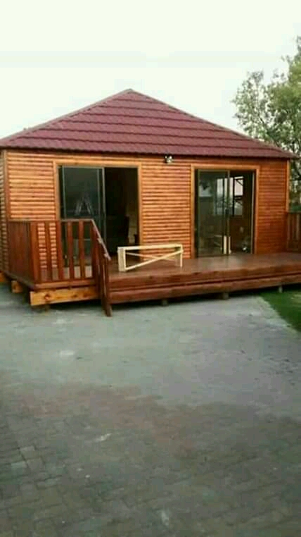 Wendy house specialist