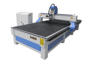 CNC Router & Laser cutter plus other tools - Somerset West