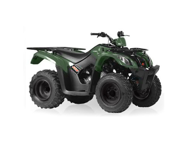 KYMCO 150/300  QUAD BIKE BREAKING UP FOR SPARES. BEST PRICES!!