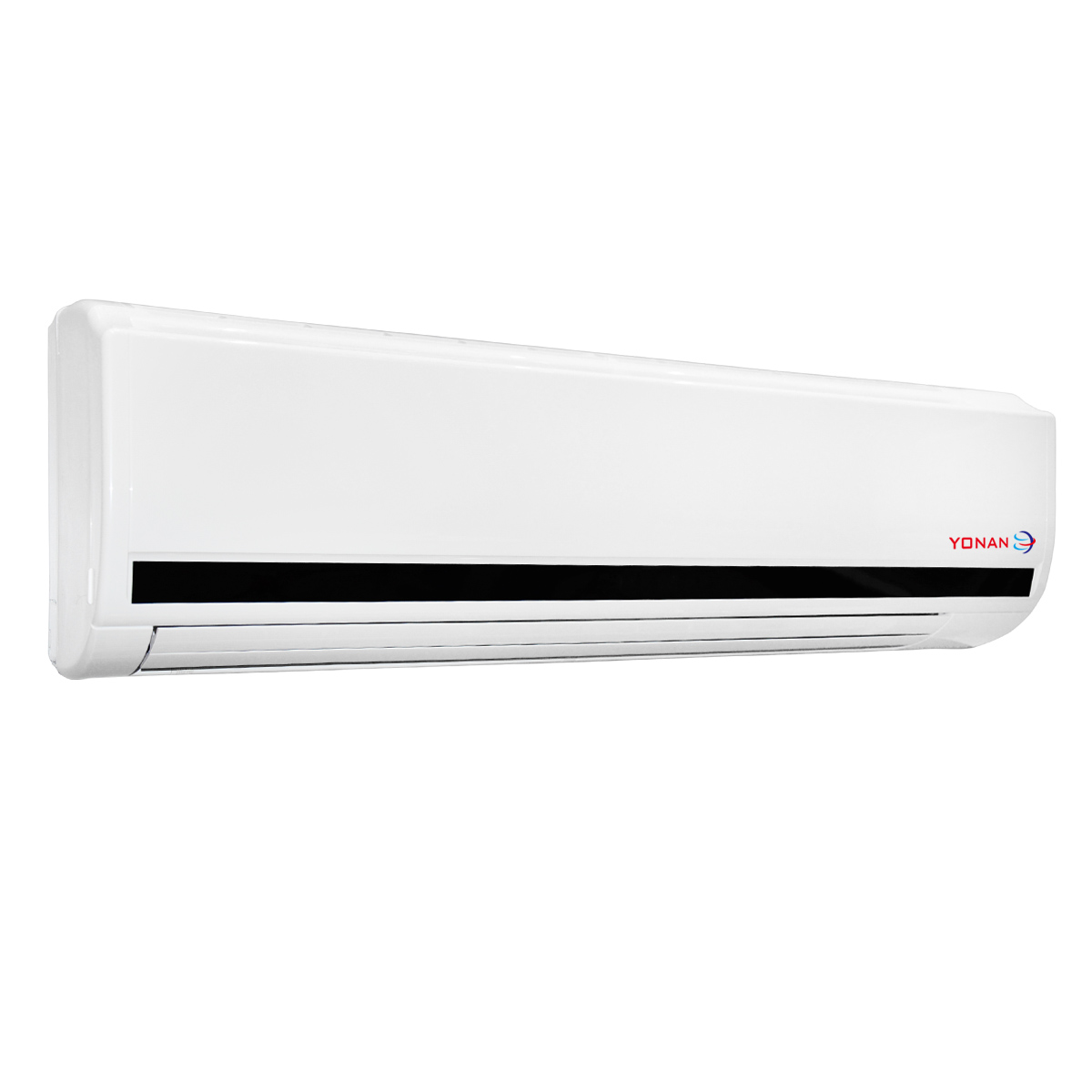 AIR CONDITIONER  Split Wall Air Conditioner 12 000 BTU