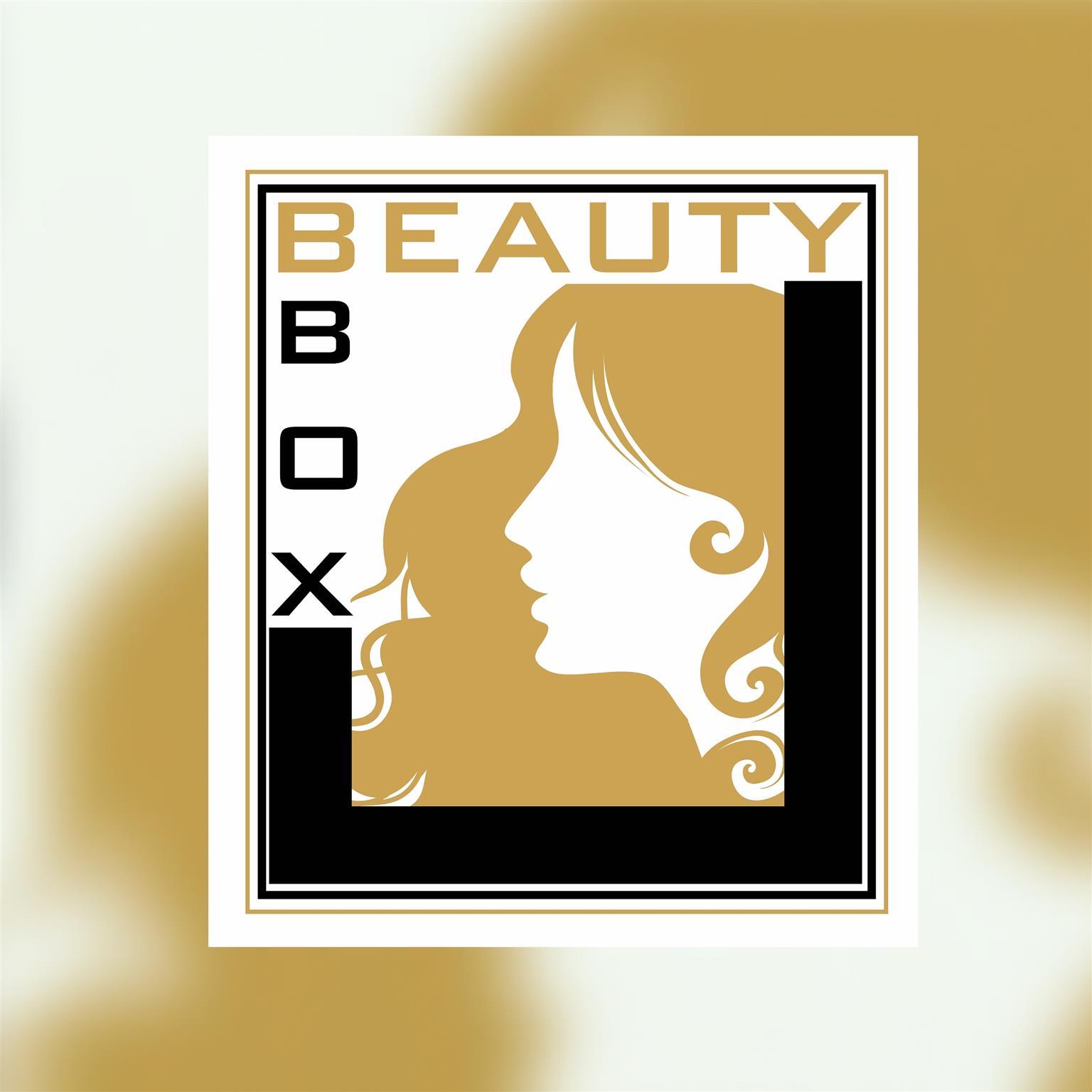 Beautybox training academy