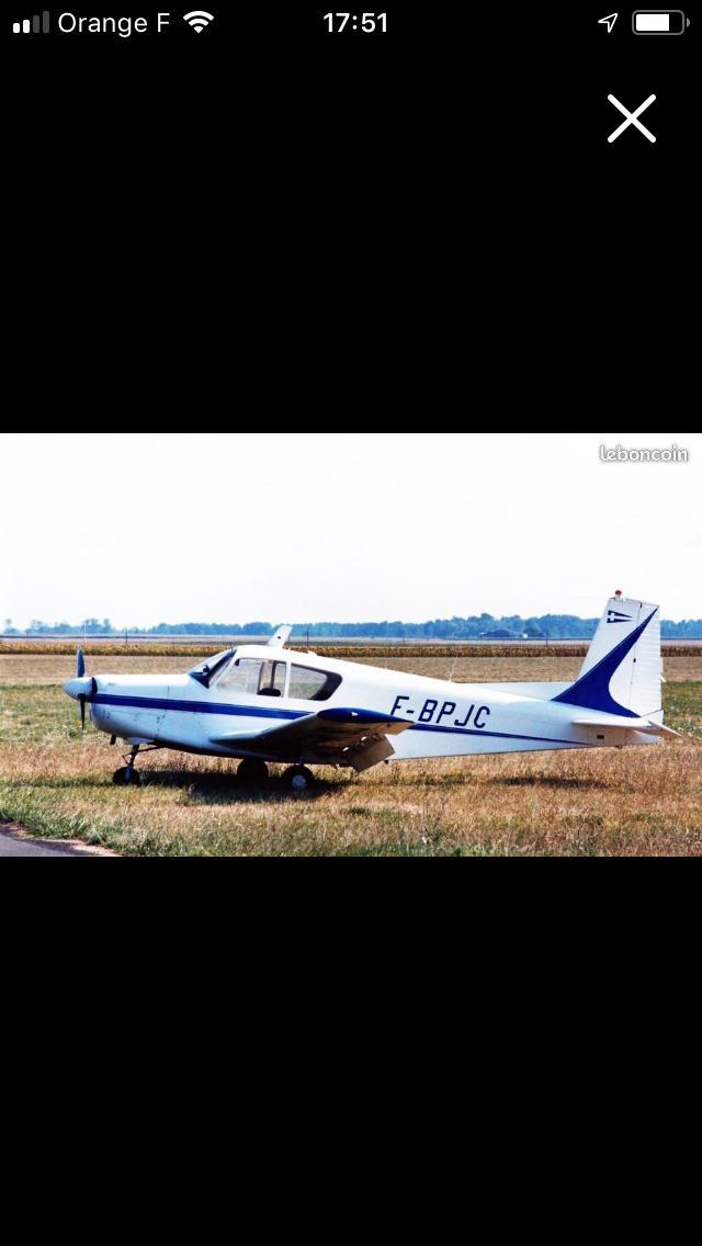 Marchetti S205-20R