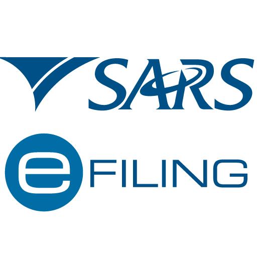 SARS E-Filling