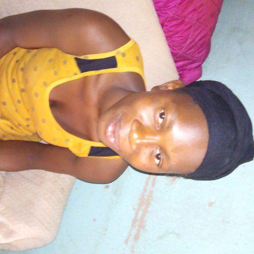 MALAWIAN DOMESTIC WORKER /NANNY.