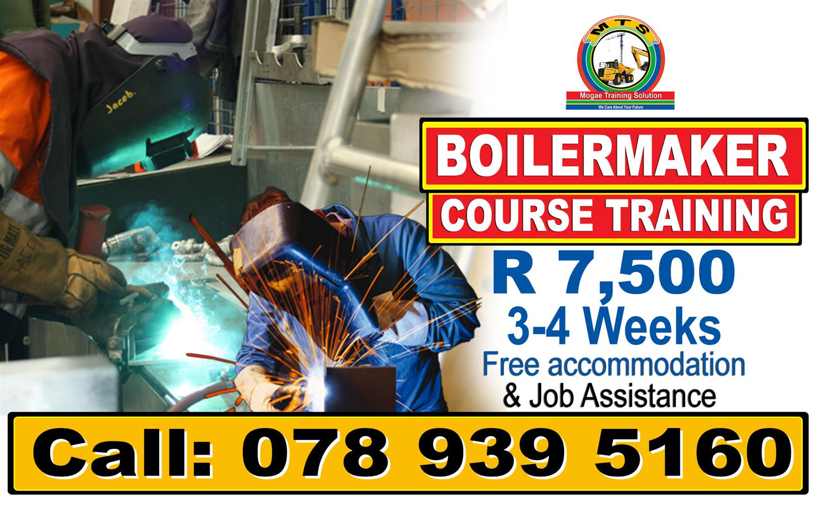 Tzaneen,Limpompo Mining Training College/Mining Courses:0789391605