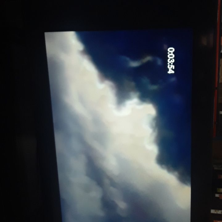 Hisense 65 Inch UHD TV