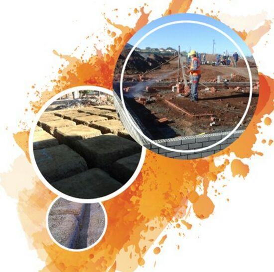 Atteridgeville Soil Poisoning Company - 073 294 9771