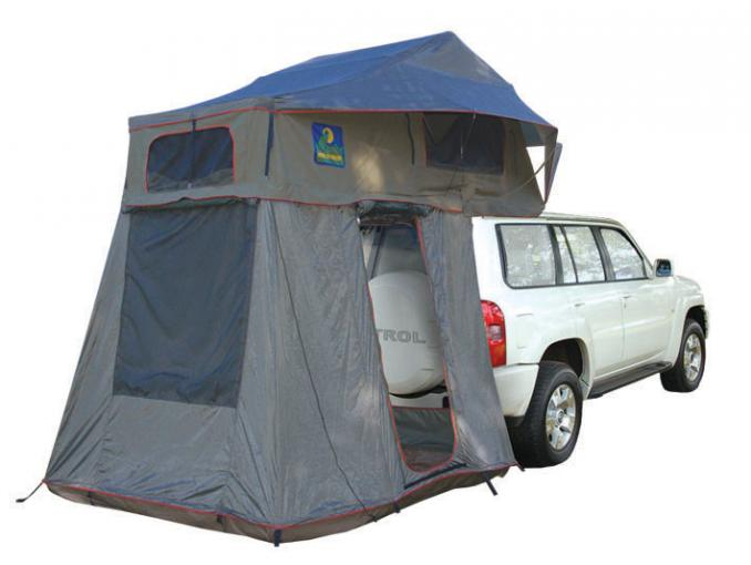 I am looking for a howling moon 2.4 x 1.8 or 2.4 stargazer roof top tent