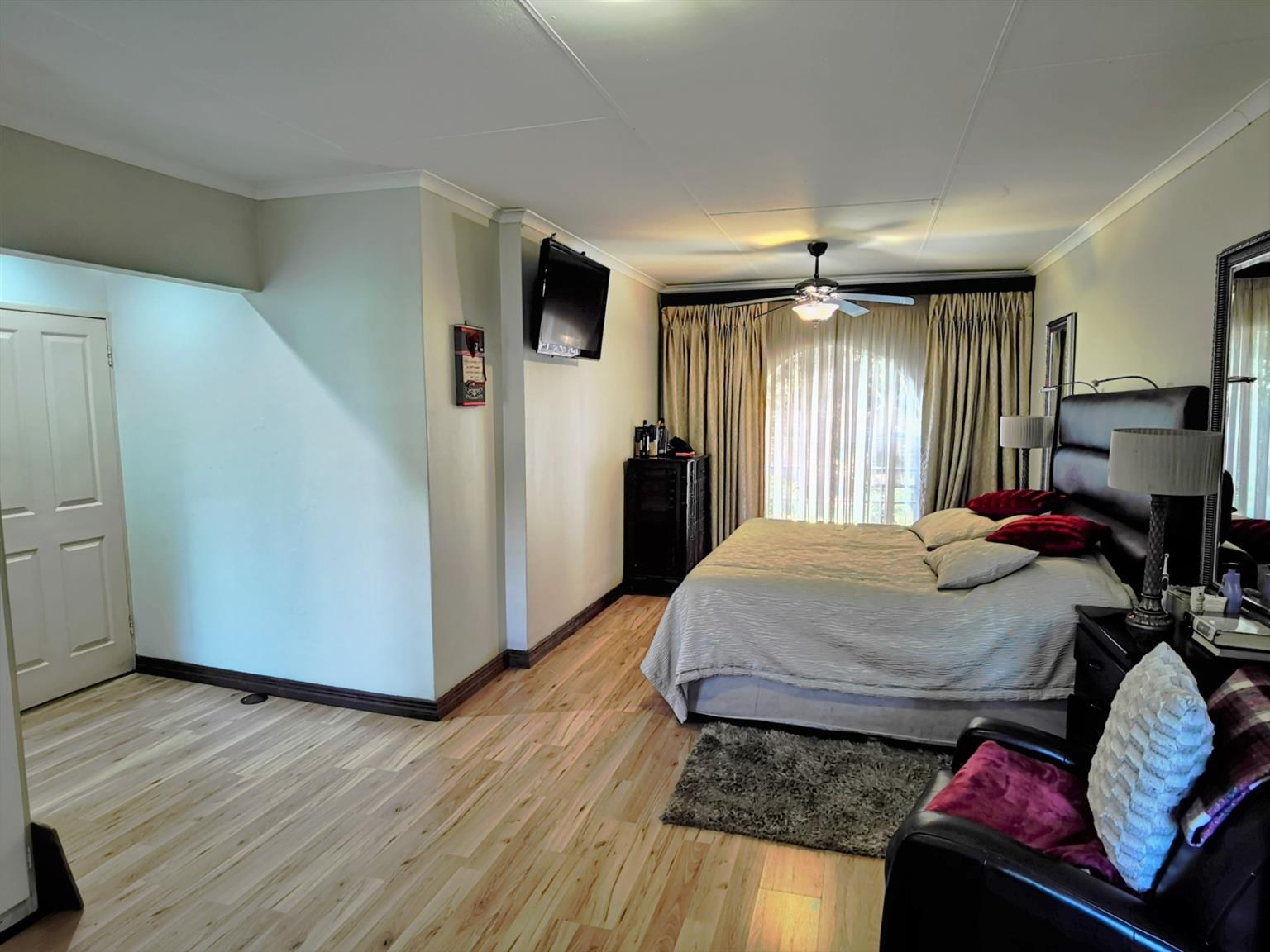 House For Sale in Eldo Park