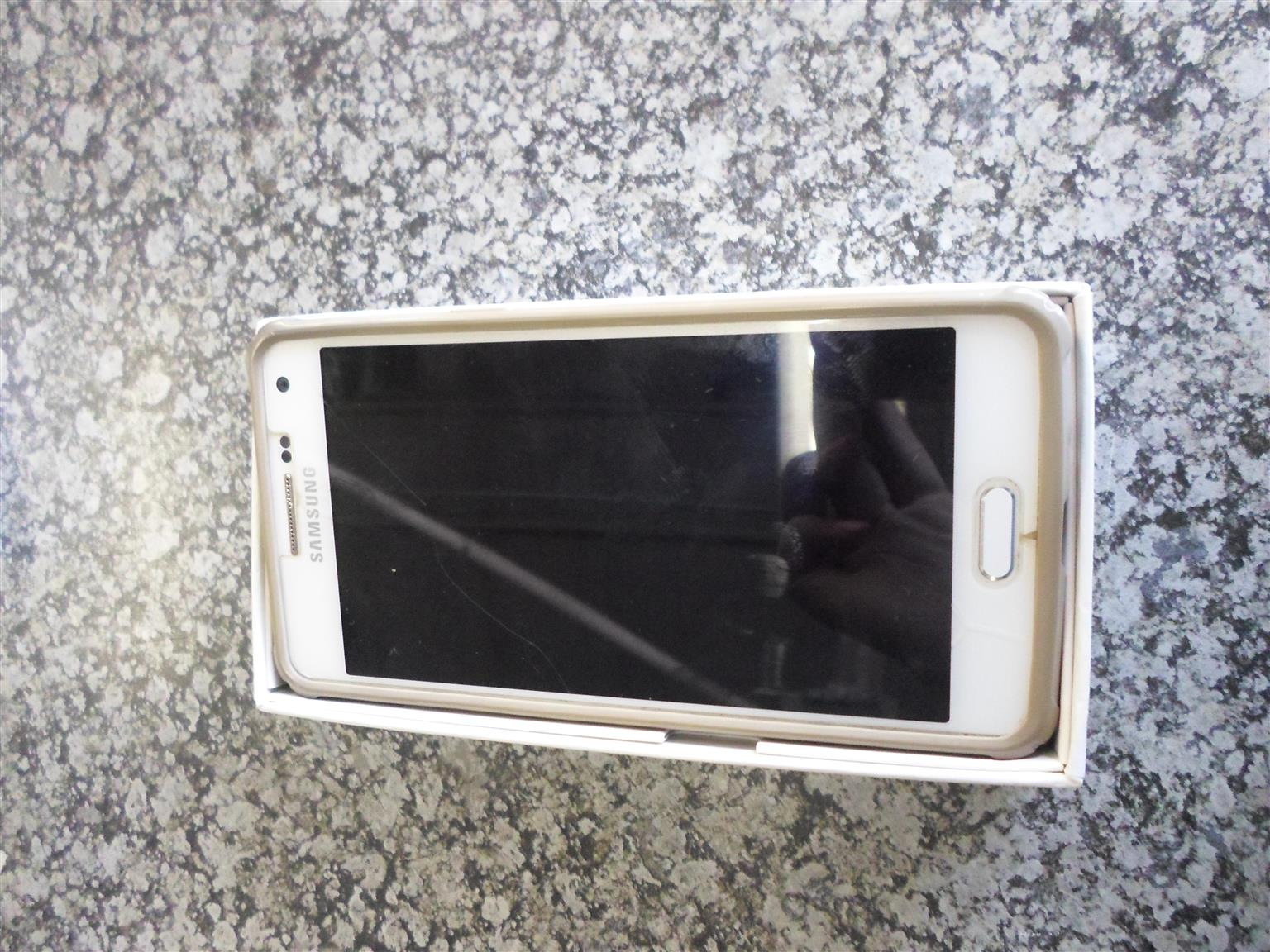 16GB A5 Samsung Galaxy