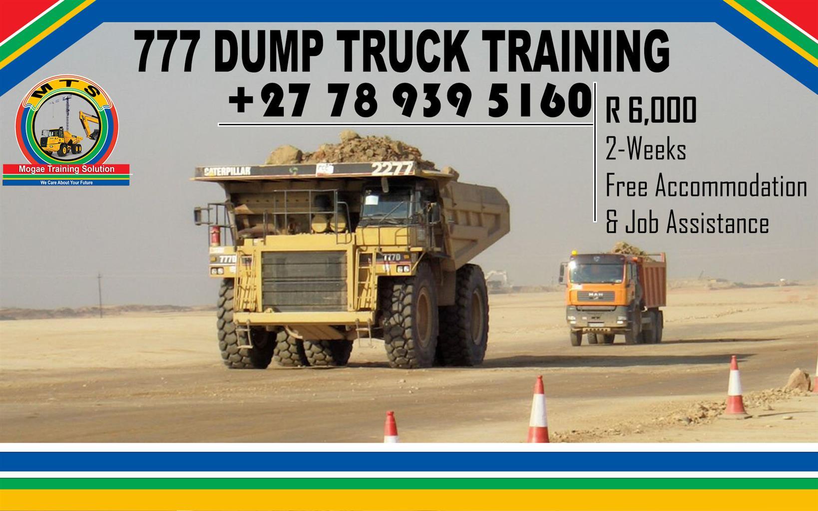 Thabazimbi Mining Training Centre,Thabazimbi,Limpompo:0789395160