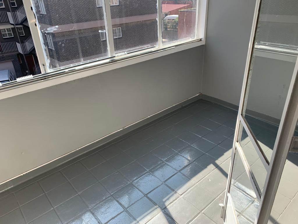 0.5 Beds 1 Baths in Mini Mansiona, 168 Hamilton Street,Arcadia