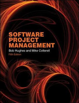 SOFTWARE PROJECT MANAGEMENT (PAPERBACK, 5TH EDITION)