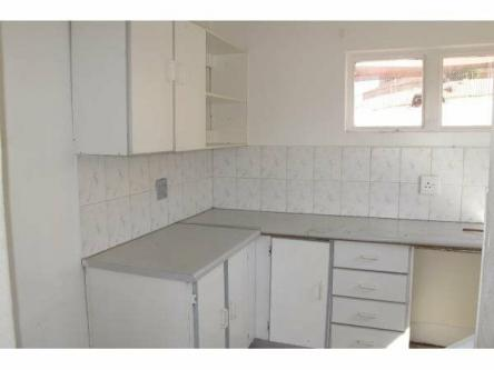 Winchester Hills 1bedroomed townhouse to rent for R3900