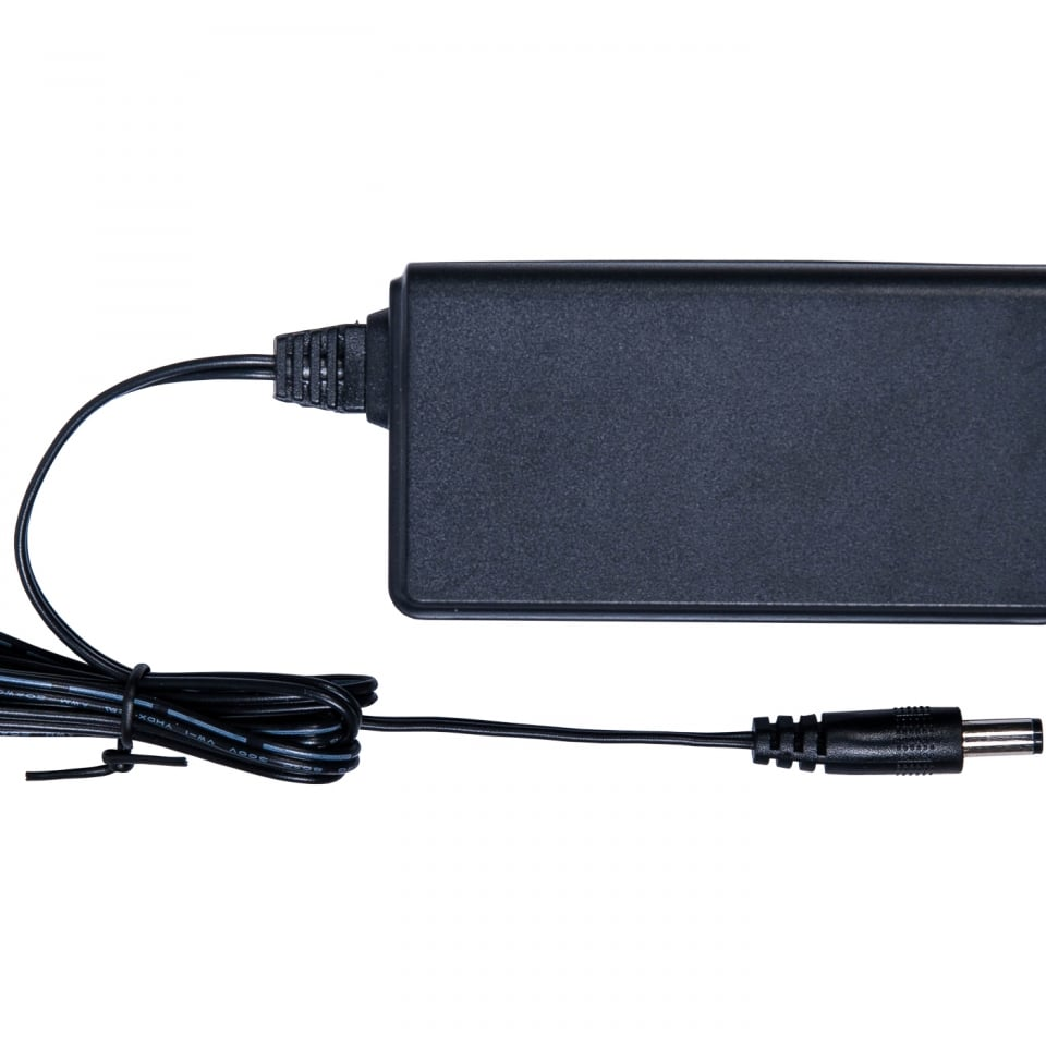 Multi Stream Transport (MST) Hub HDMI