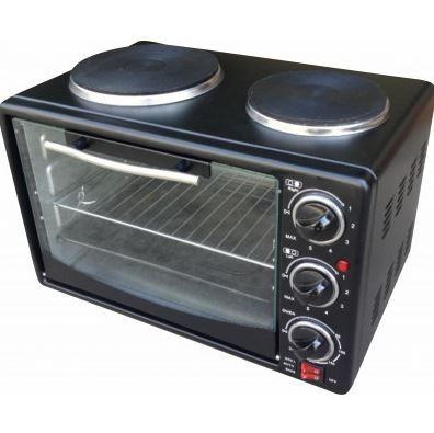 Top prices paid for your unwanted Stoves and Ovens