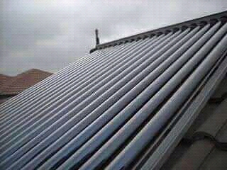All types of solar systems to choose from at very reasonable prices