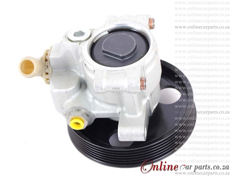 Ford Ikon 1.6i 01-06 8V 70KW Rocam Power Steering Pump