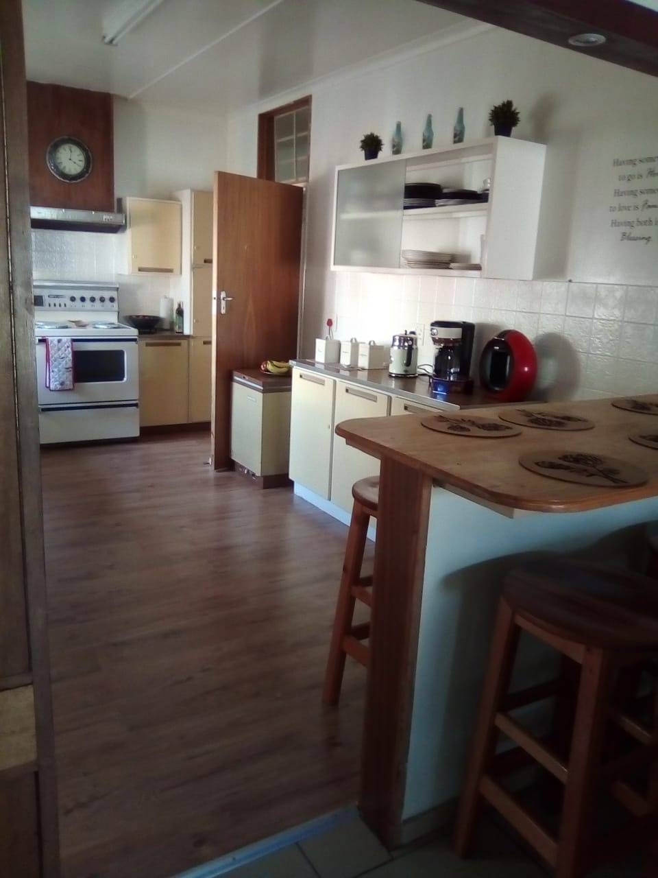 House For Sale in West Park