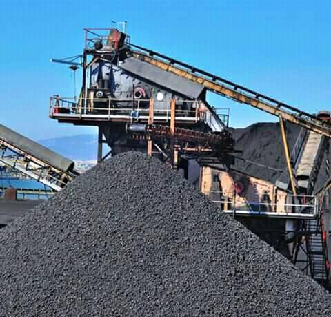 Coal for sale in Witbank and Richardsbay