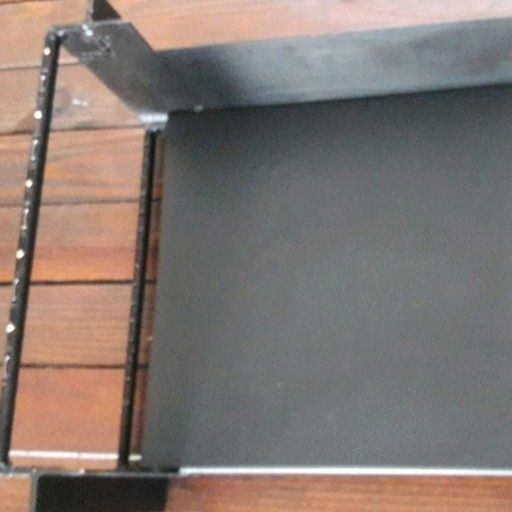 Firelighter Manufacturing Kit