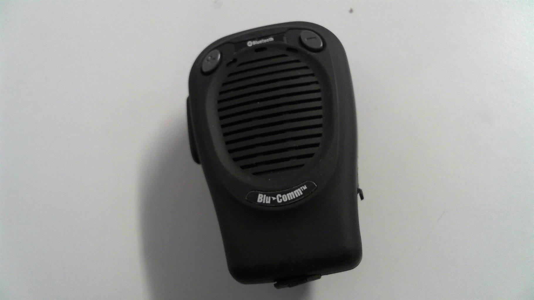 Icom  devices and accessories