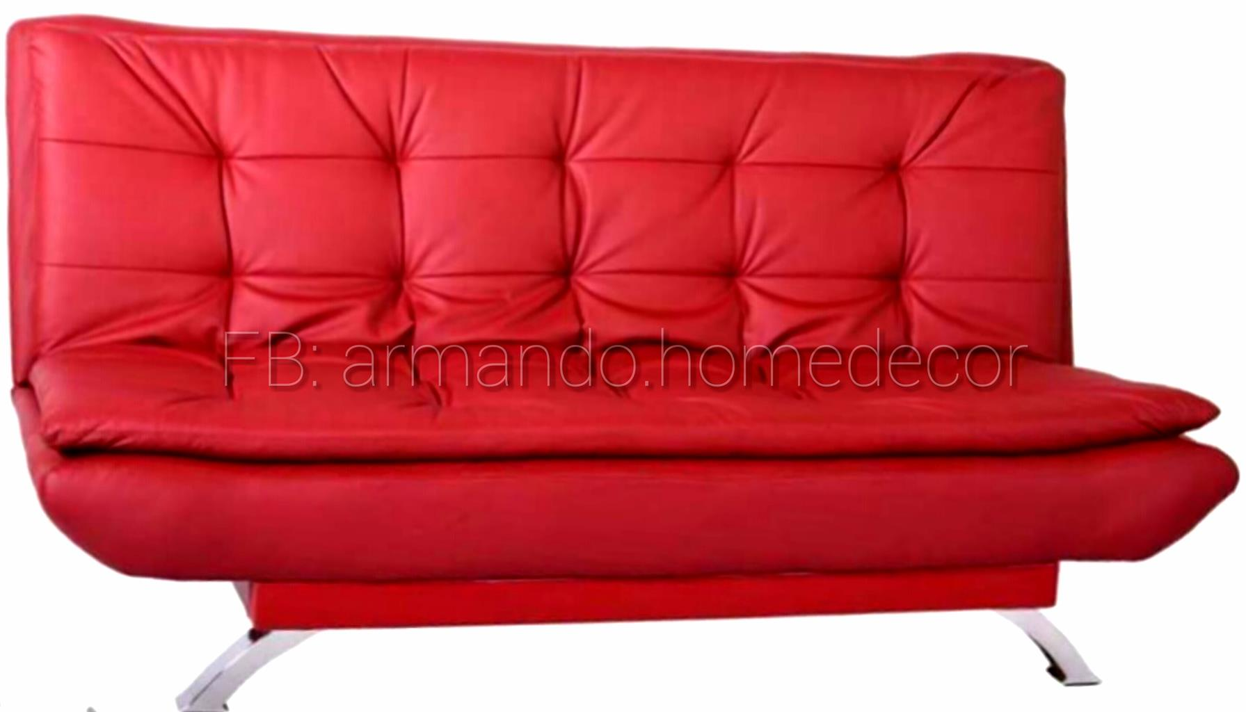 red furniture pleather room design slipcover for remarkable faux your with chaise sofa sectional living leather couch