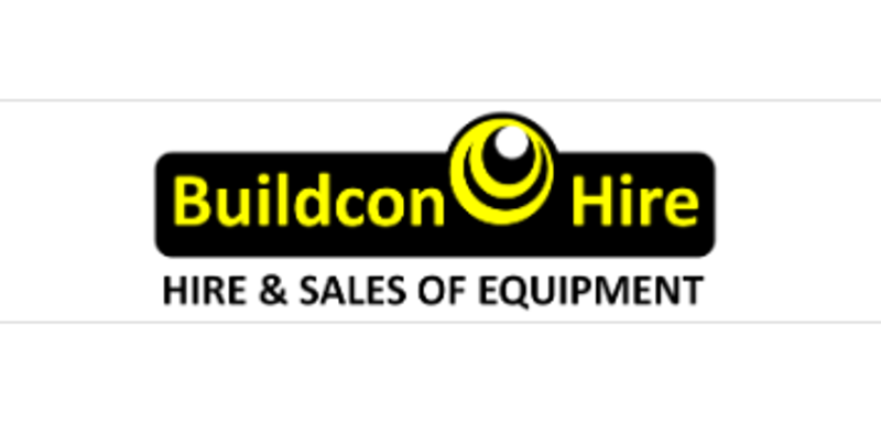 Find Khula Njalo Trading (Pty) Ltd T/A Buildcon Hire's adverts listed on Junk Mail