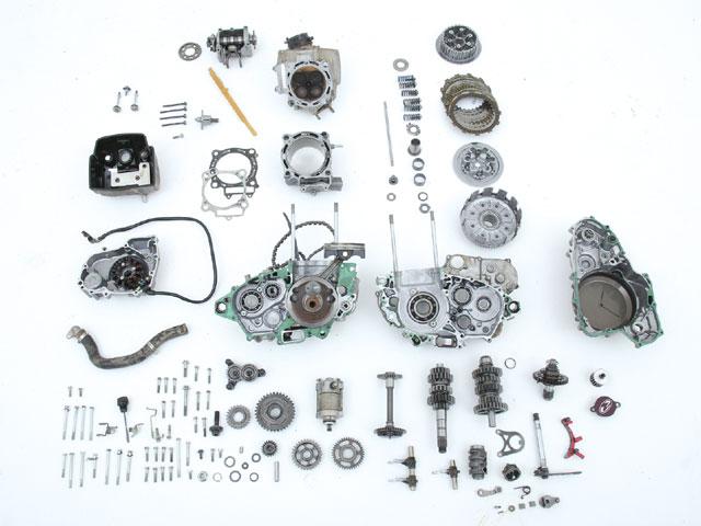 Crftrfyfzkxfrmz Spares Assorted Junk Mail. Crftrfyfzkxfrmz Spares Assorted. Honda. Honda Crf 450 Engine Diagram At Scoala.co