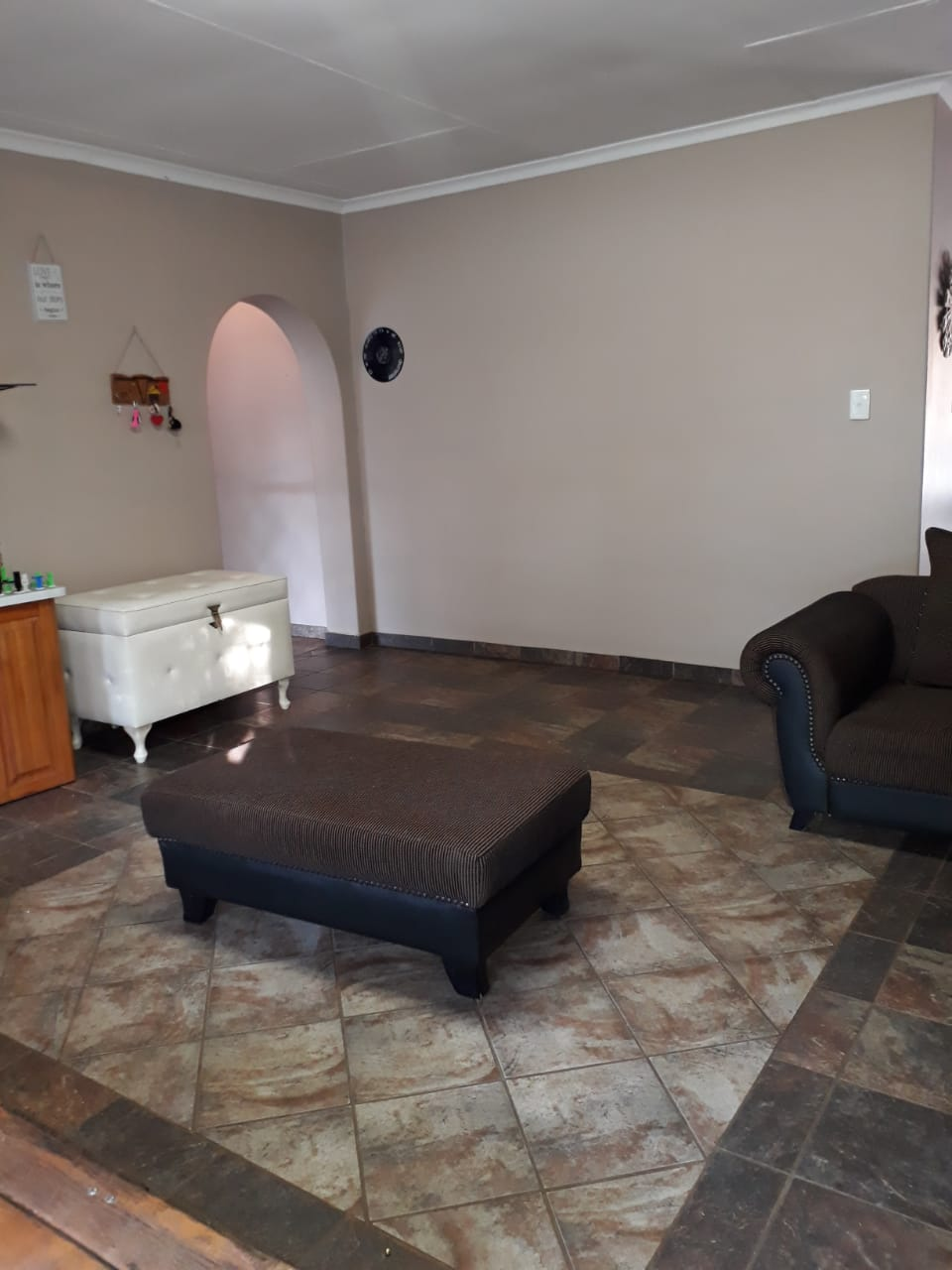 Spacious, Neat Sasolburg Property for only R699 999!!! The perfectly located family home!