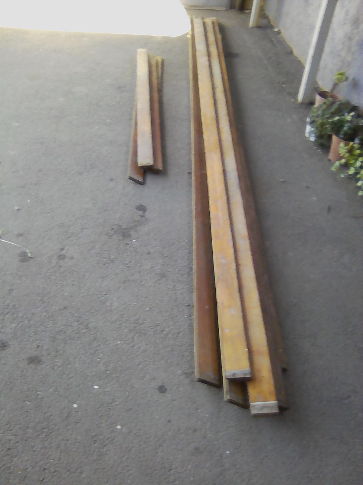 83mm reclaimed Oregon pine flooring for sale